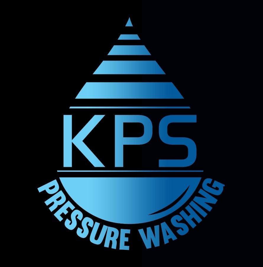 KPS Pressure Washing