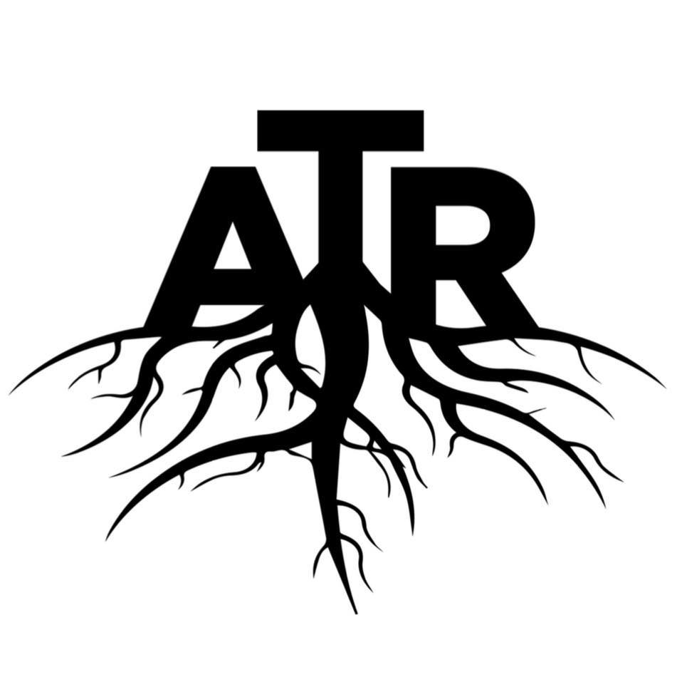 Above the Roots Lawn Care