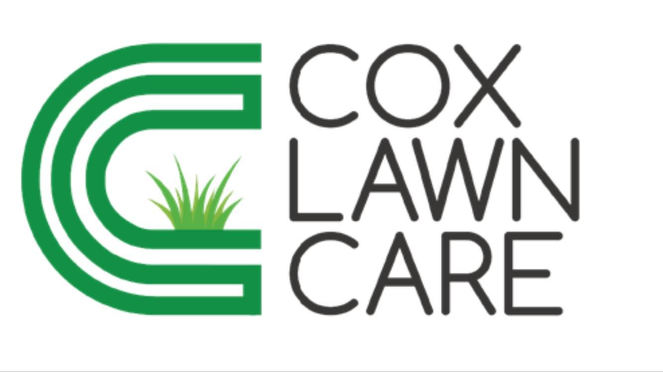 Cox Lawn Care