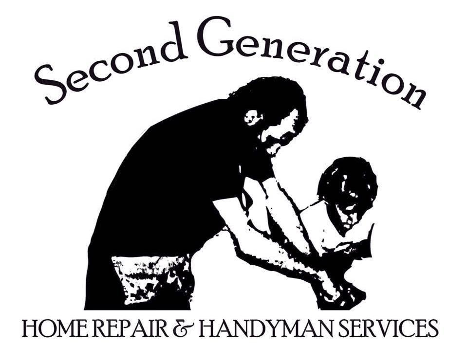 Second Generation Home Improvement