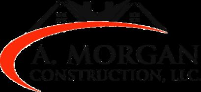 A. Morgan Construction LLC