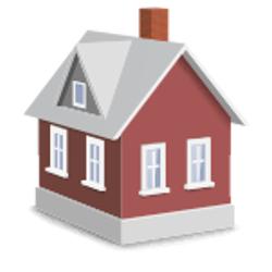 Bowman & Son Home Improvement