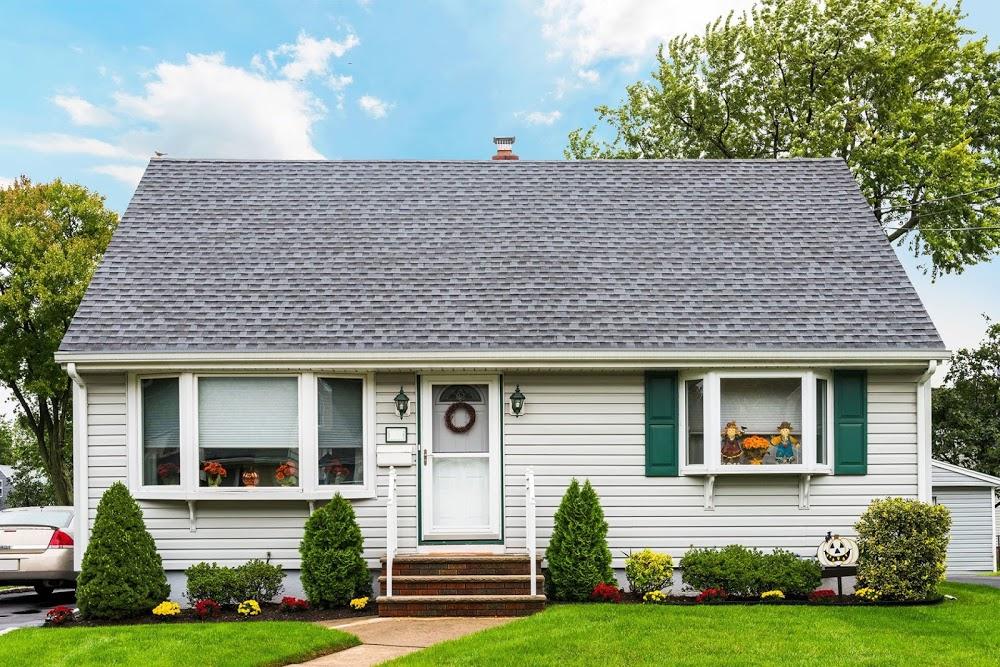 Hopkins Home Improvement