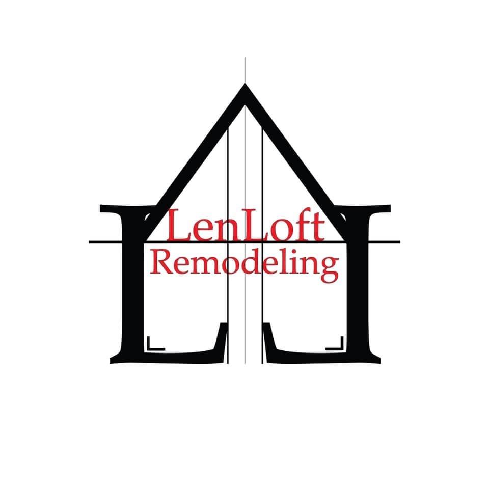 LenLoft Remodeling